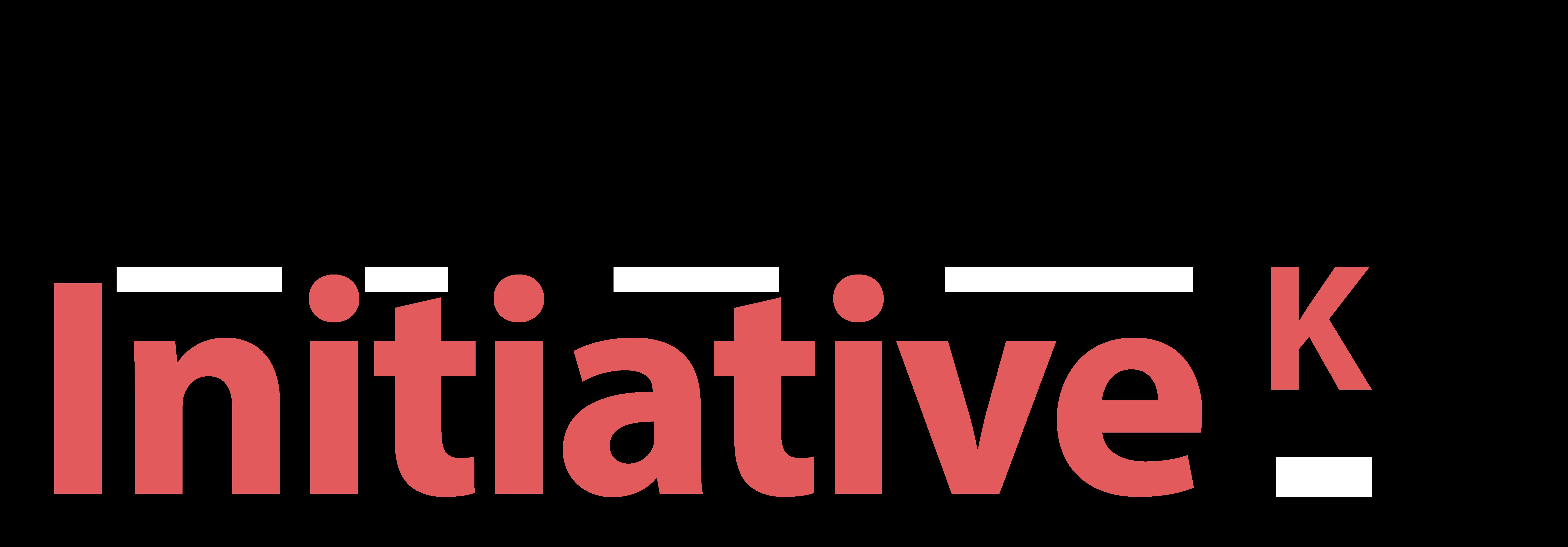 initiative-k.org